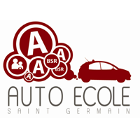 Auto Ecole Saint Germain
